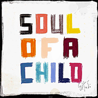 ELHADI • SOUL OF A CHILD